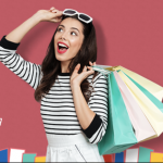 Buy/ Send Gift Voucher or E Gift Card