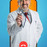 Medlife Doctor Online