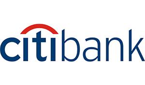 CitiBank India