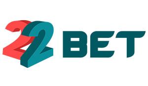 22Bet.com