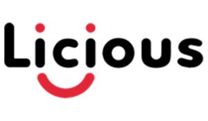 Licious
