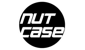Nutcase Shop